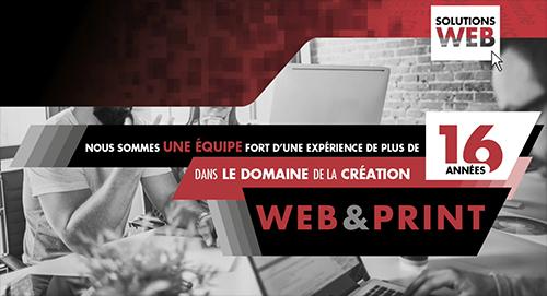 création site internet à Bourges