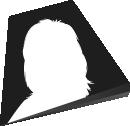 Directrice générale
